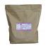 Зерноцин-НЕО, гранулы, кг