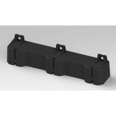 Крепление к стене TAV101F для контейнеров серий EA, COM и PA