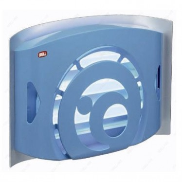 Светоловушка Well We-SB-310