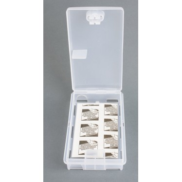 Инсектомонитор ROV 802 UV