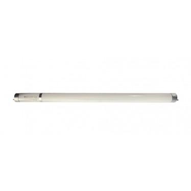 Лампа к светоловушке PRACTIKA (Практика) невзрывозащищенная
